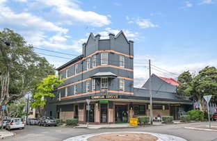 Picture of 3/146 Henderson Road, Alexandria NSW 2015