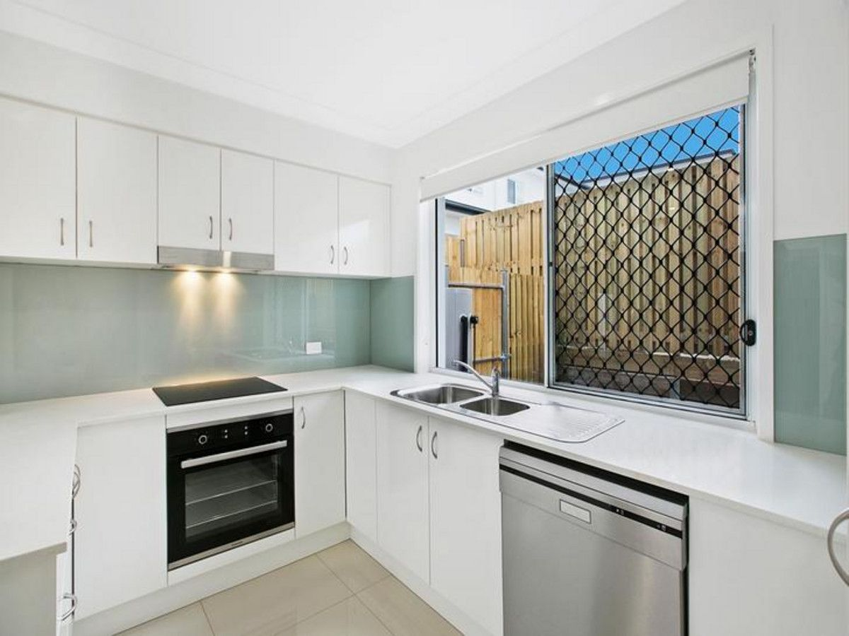 Richlands QLD 4077, Image 0