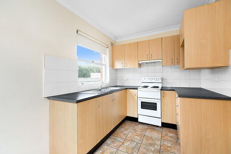 15/12 Tranmere Street, Drummoyne NSW 2047, Image 1