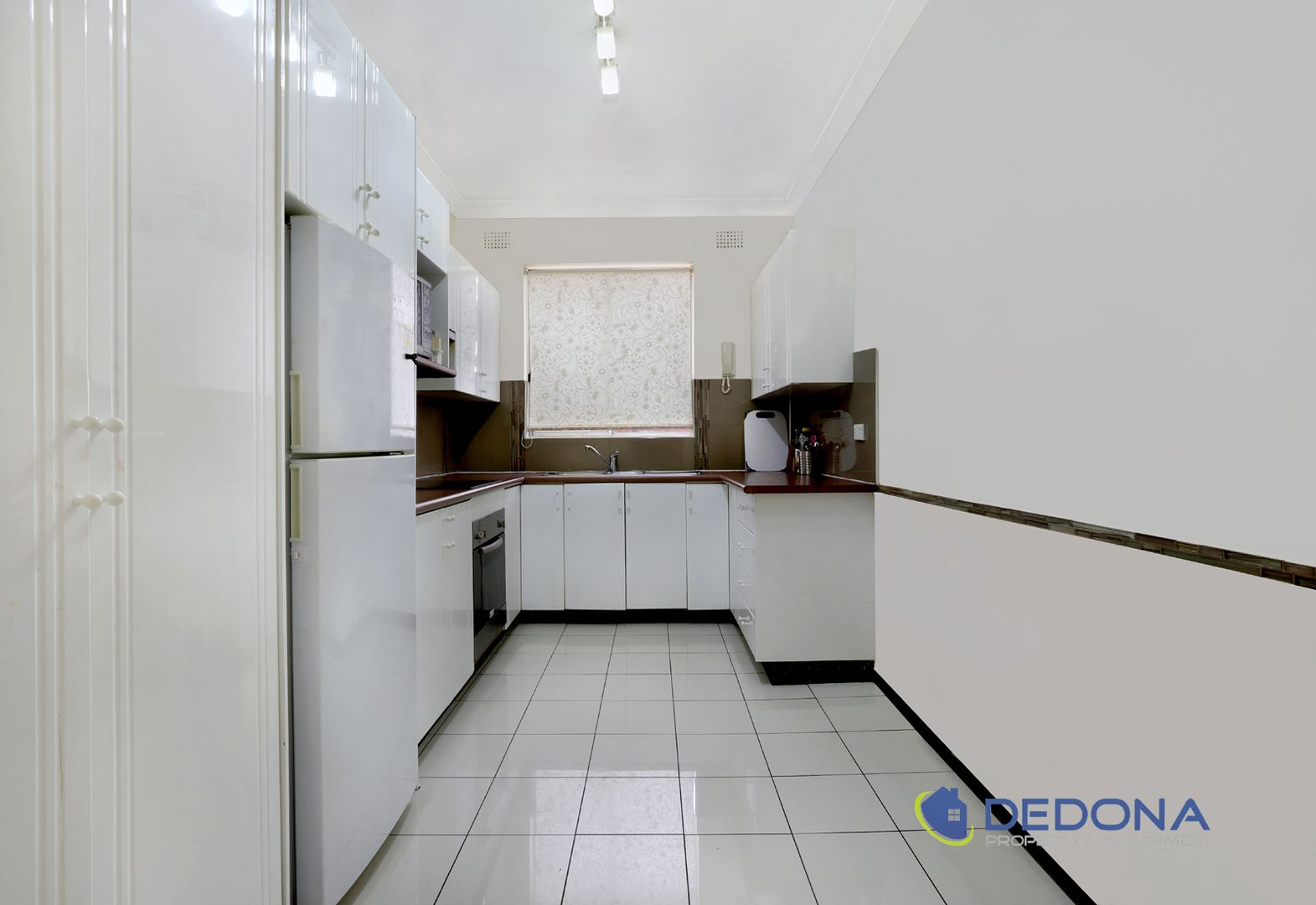 1/25-27 Hampstead Road, Homebush West NSW 2140, Image 1