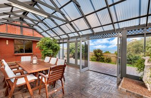 Picture of 14 Sandpiper Terrace, Hallett Cove SA 5158
