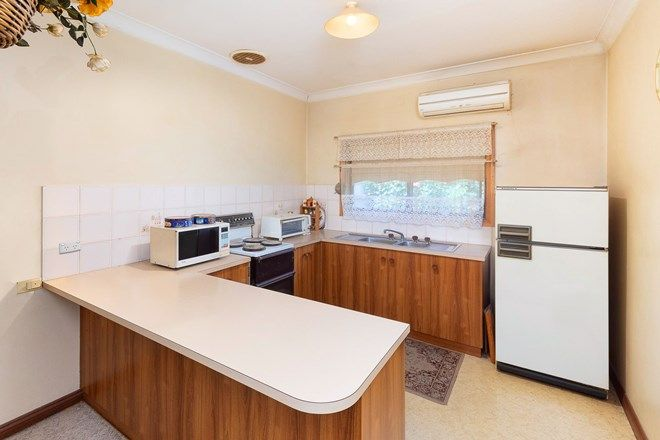 Picture of 6/12 Cameron Road, MOUNT BARKER SA 5251