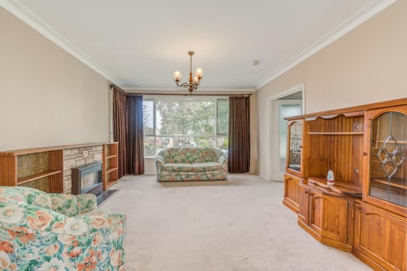 23 Ireland Avenue, Doncaster East VIC 3109, Image 1