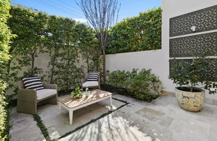 Picture of 164C Woodland Street, Balgowlah NSW 2093