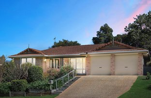 Picture of 14 Rushcutter Way, Port Macquarie NSW 2444