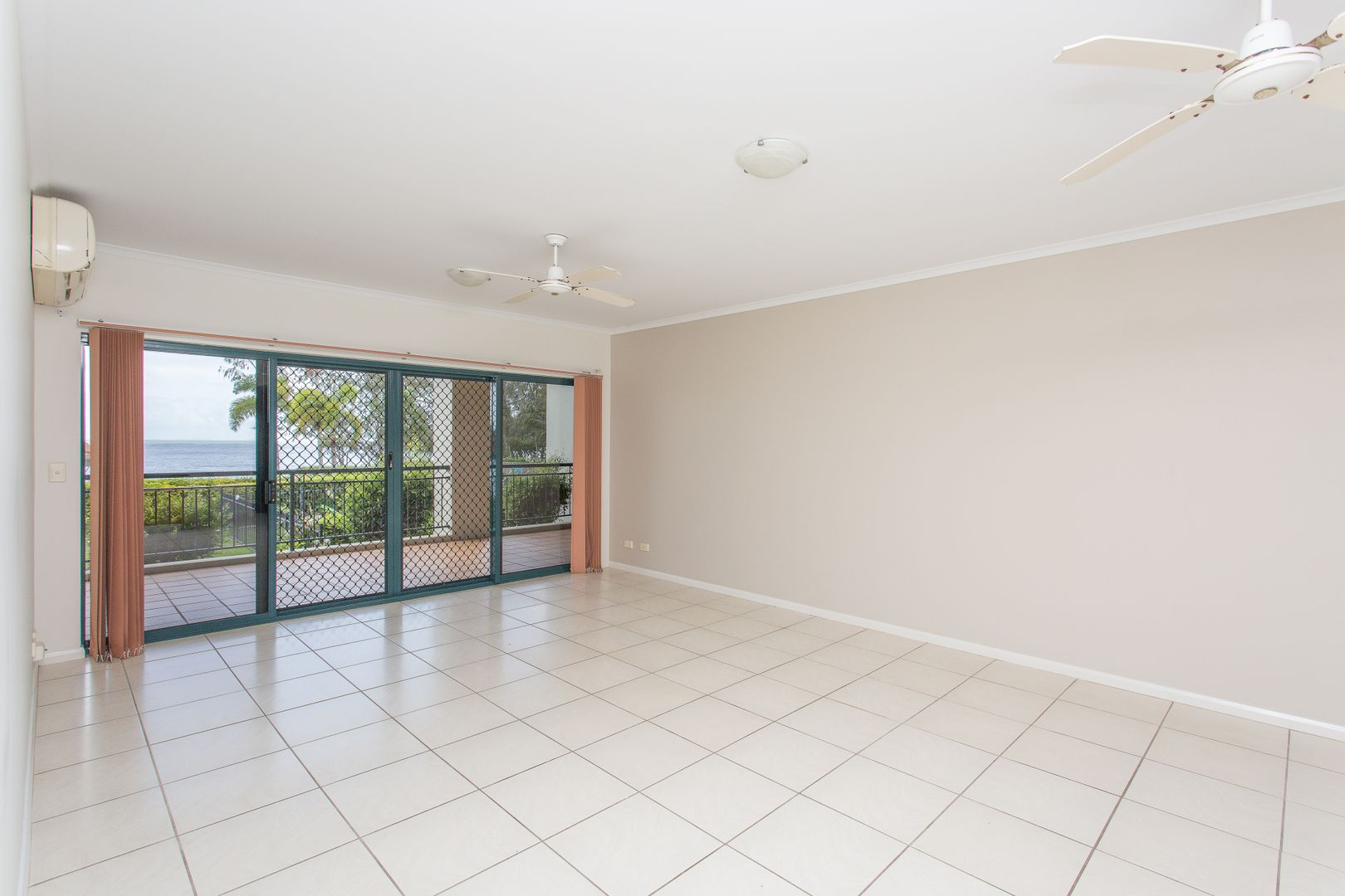 3/38 Beach Road, Dolphin Heads QLD 4740, Image 2