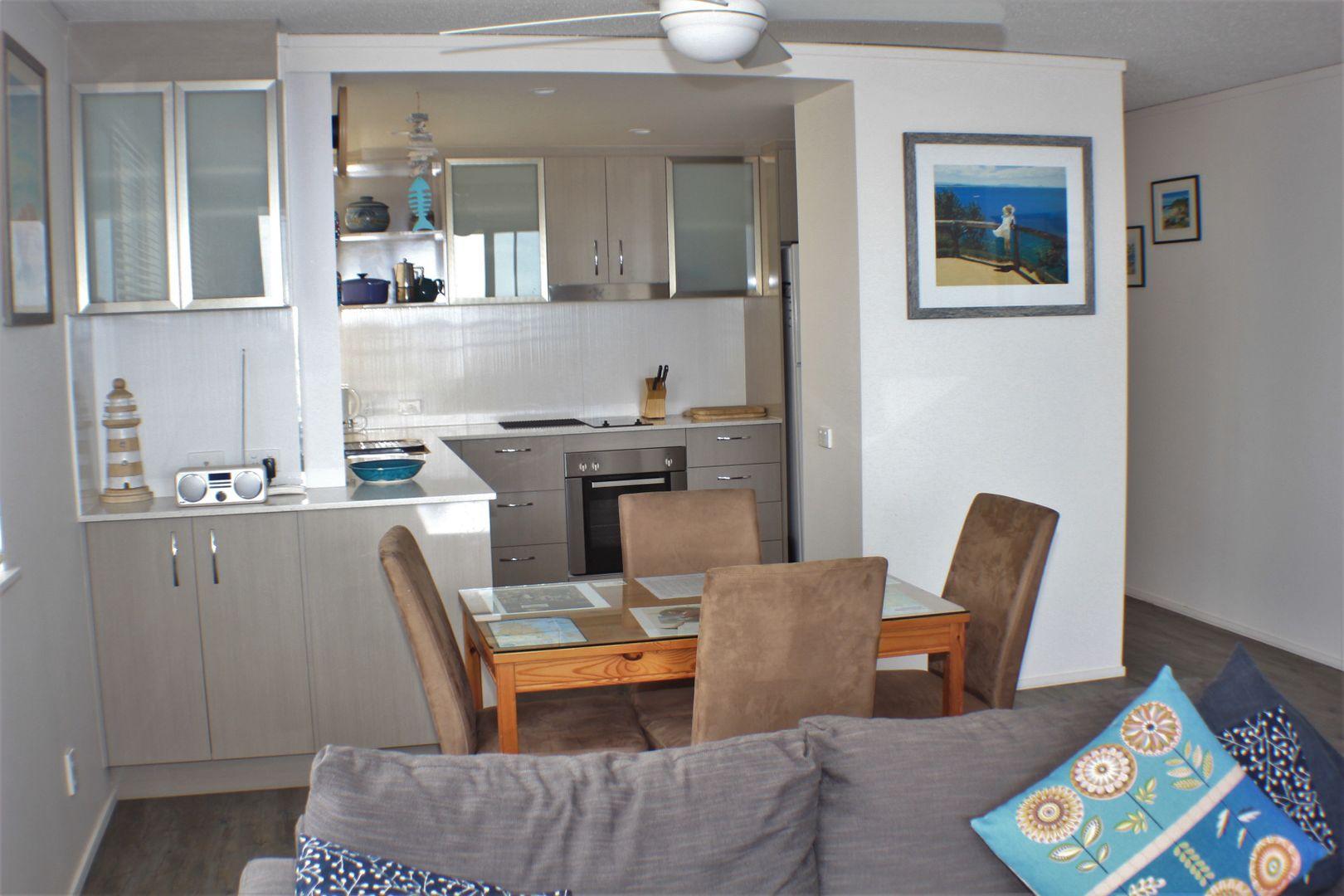 Esplanade, Golden Beach QLD 4551, Image 2