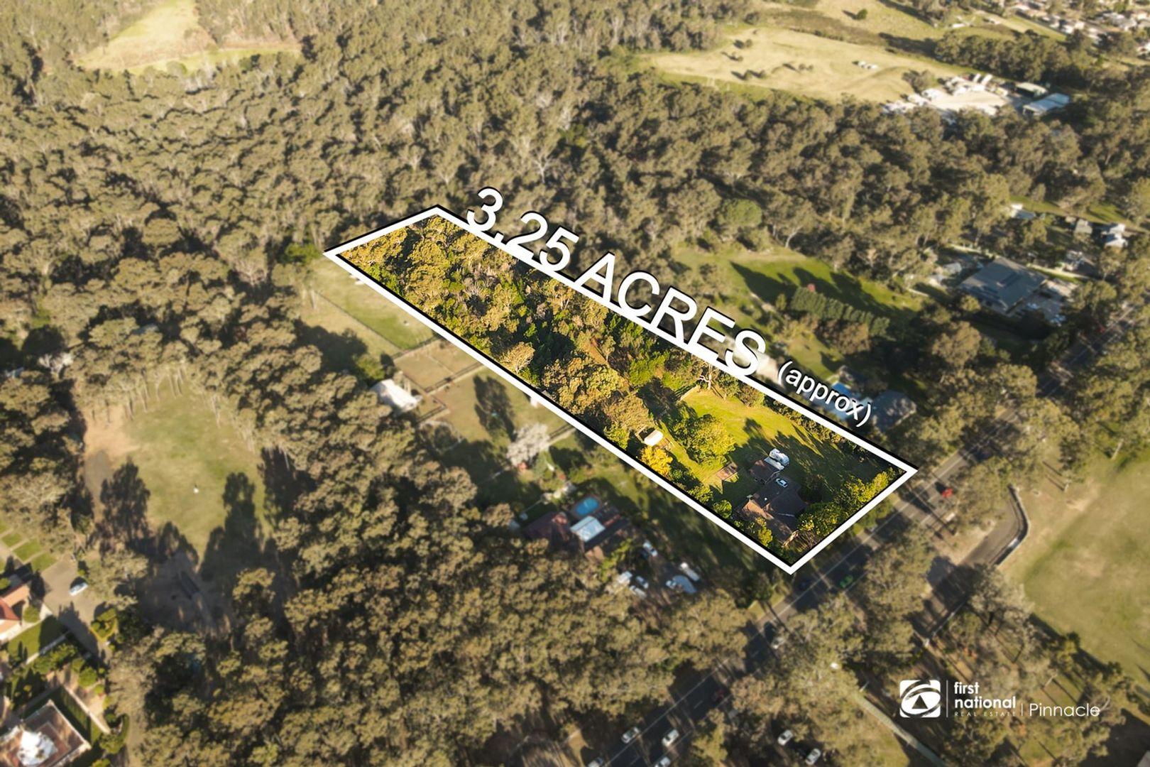 45 Junction Road, Leumeah NSW 2560, Image 1