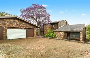 525 Pennant Hills Road, West Pennant Hills NSW 2125