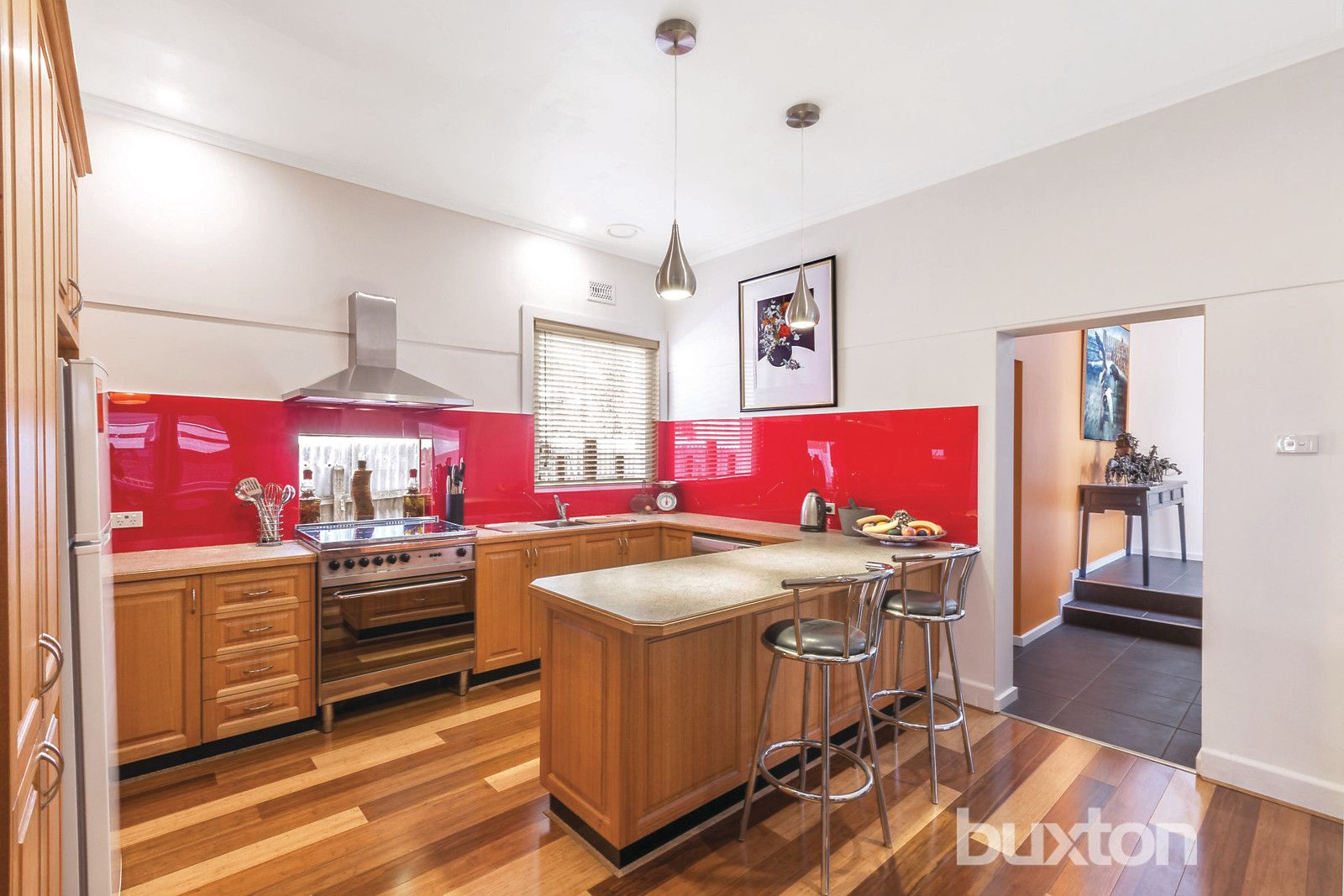 120 Drummond Street South, Ballarat Central VIC 3350, Image 2