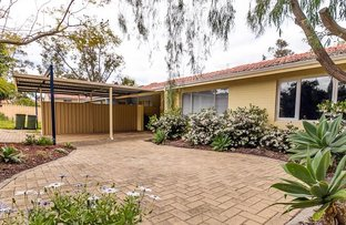Picture of B/28 Casserley Avenue, Girrawheen WA 6064
