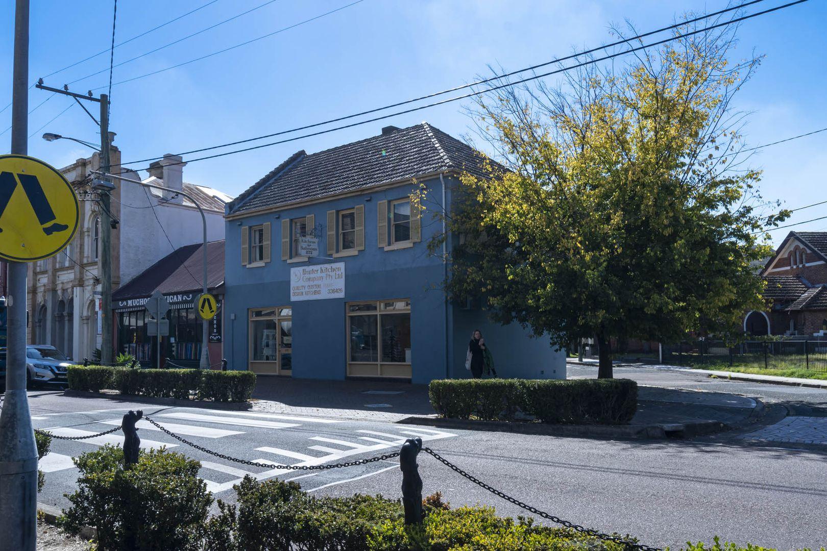 272 High Street, Maitland NSW 2320, Image 0