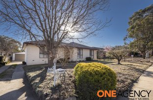 Picture of 44 Symers Street, Kambah ACT 2902