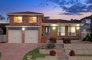 Picture of 185 Compton Street, Dapto NSW 2530