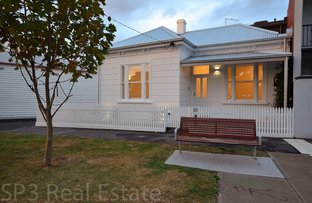 Picture of 31 Richardson Street, Albert Park VIC 3206