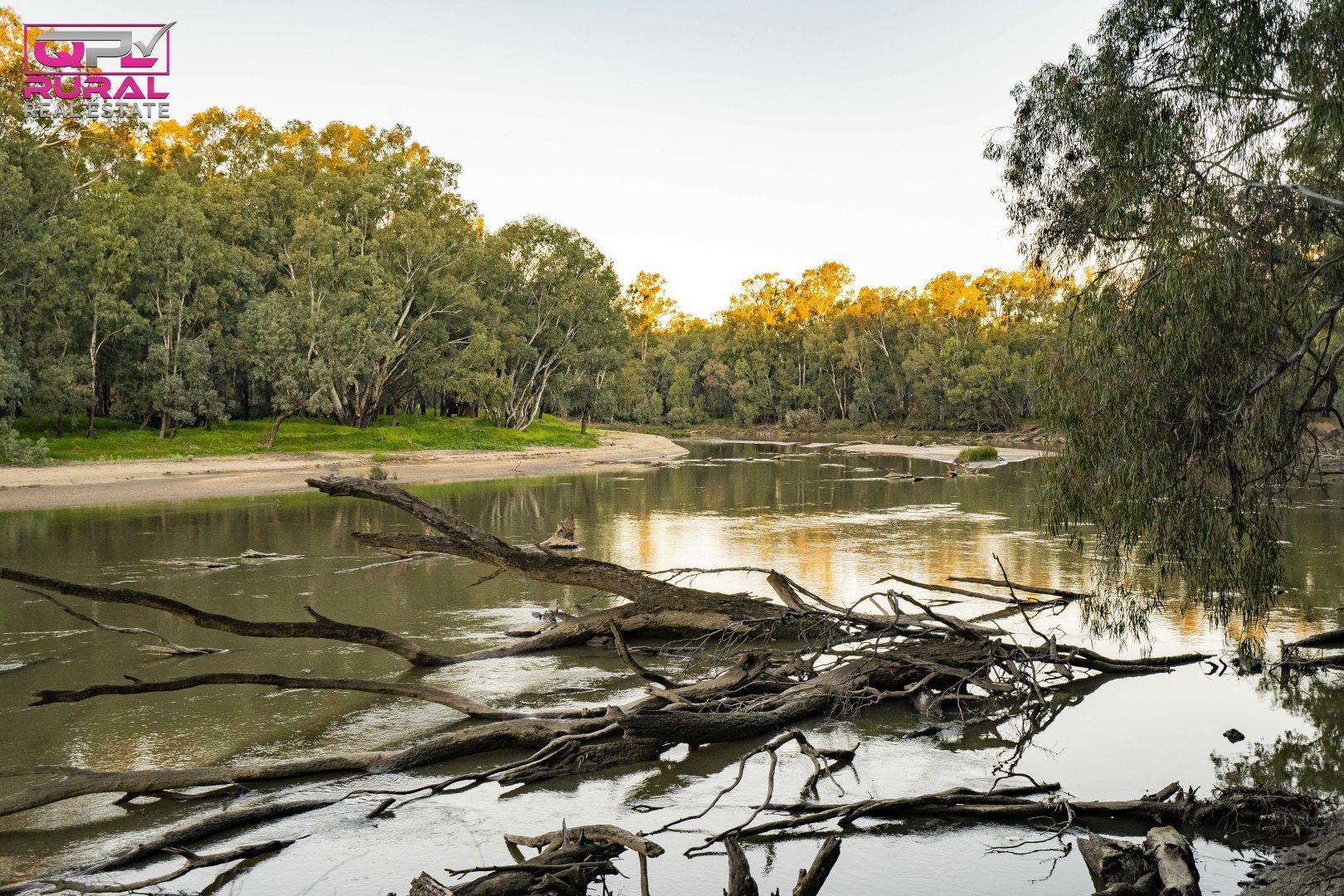 7 Sturt  Highway, Narrandera NSW 2700, Image 2
