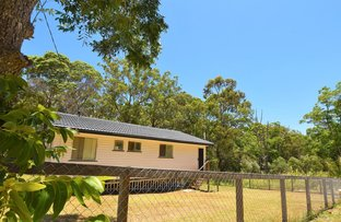 Picture of Russell Island QLD 4184