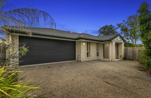 Picture of 1/22 Nottinghill Street, Birkdale QLD 4159