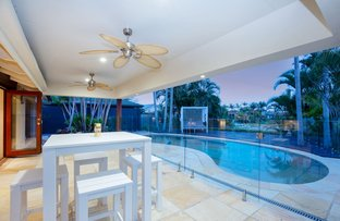 Picture of 6 Balmoral Avenue, Sorrento QLD 4217