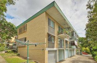Picture of 6/75 Waldheim Street, Annerley QLD 4103