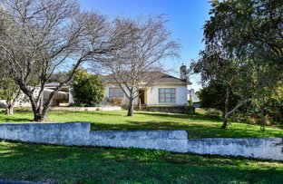 Picture of 104 Bertha Street, Mount Gambier SA 5290