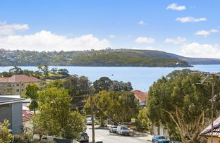 Picture of 9/237 Raglan Street, Mosman NSW 2088