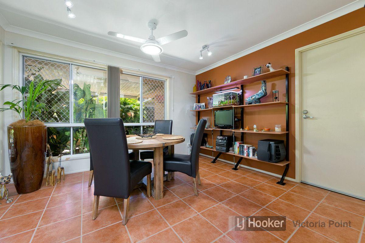 21 Snipe Street, Redland Bay QLD 4165, Image 1