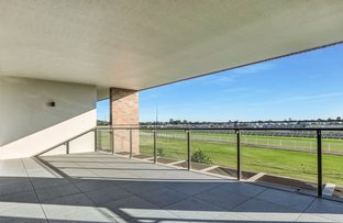 Picture of 10209/240 Lancaster Road, Ascot QLD 4007