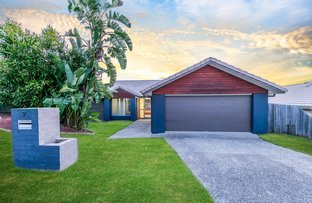 Picture of 7 Brendan Thorne Place, Marsden QLD 4132