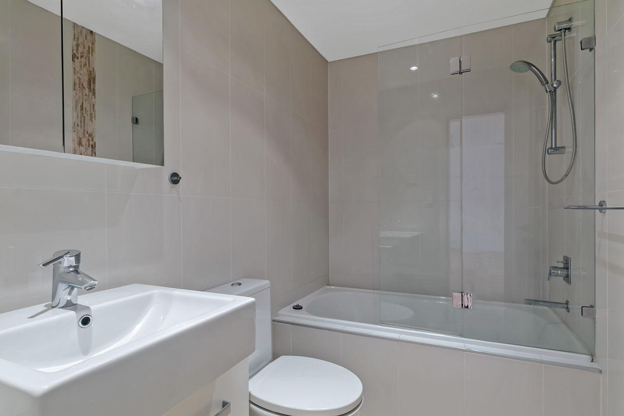 6/377-381 Barrenjoey Road, Newport NSW 2106, Image 2