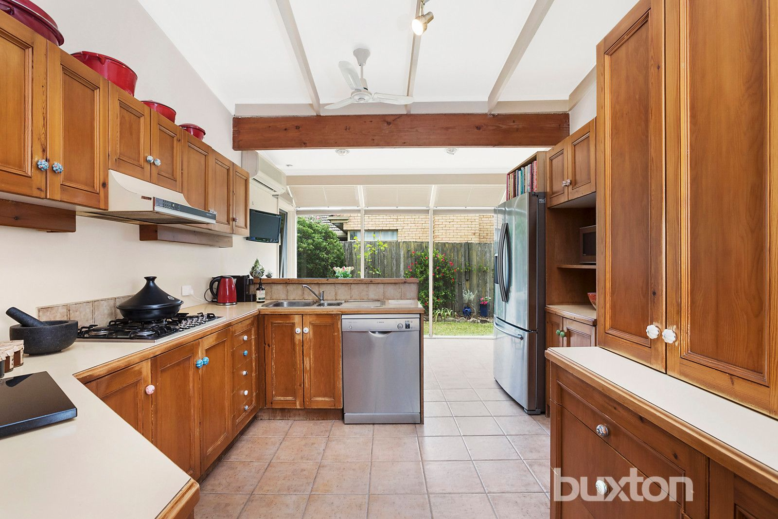 30 Rosemary Road, Beaumaris VIC 3193, Image 2