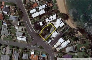 Picture of 24 Whytecliffe Pde, Woody Point QLD 4019