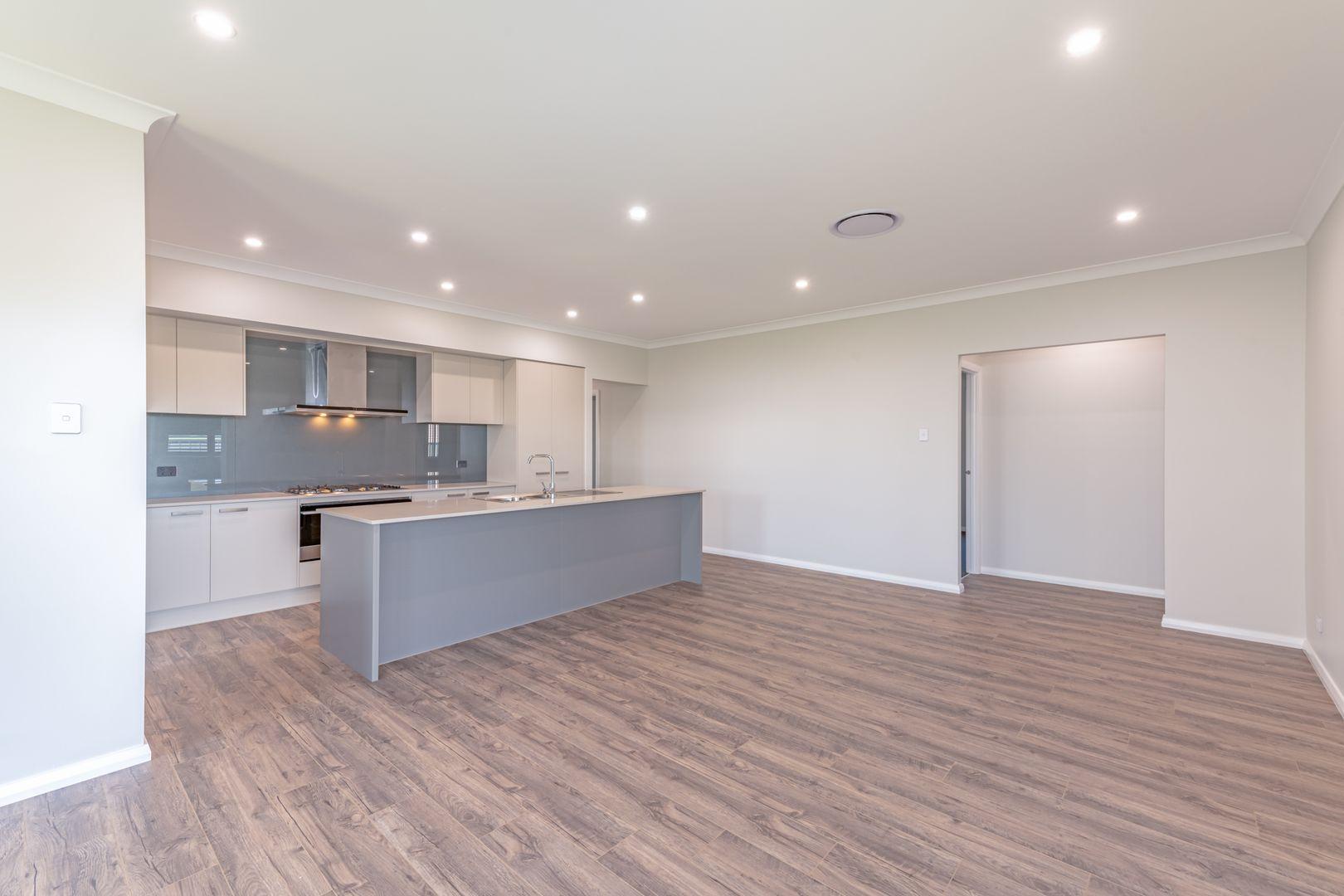 12 Fadden Street, Kiama NSW 2533, Image 2