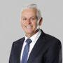 Tony Johnson