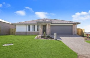 Picture of Molly Court, Eagleby QLD 4207