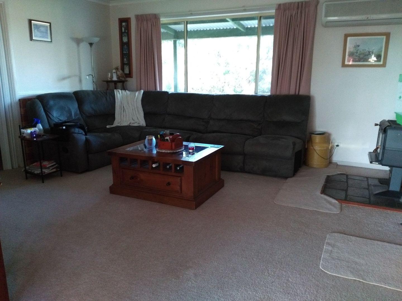271 Mundarra Estate Road, Edenhope VIC 3318, Image 2