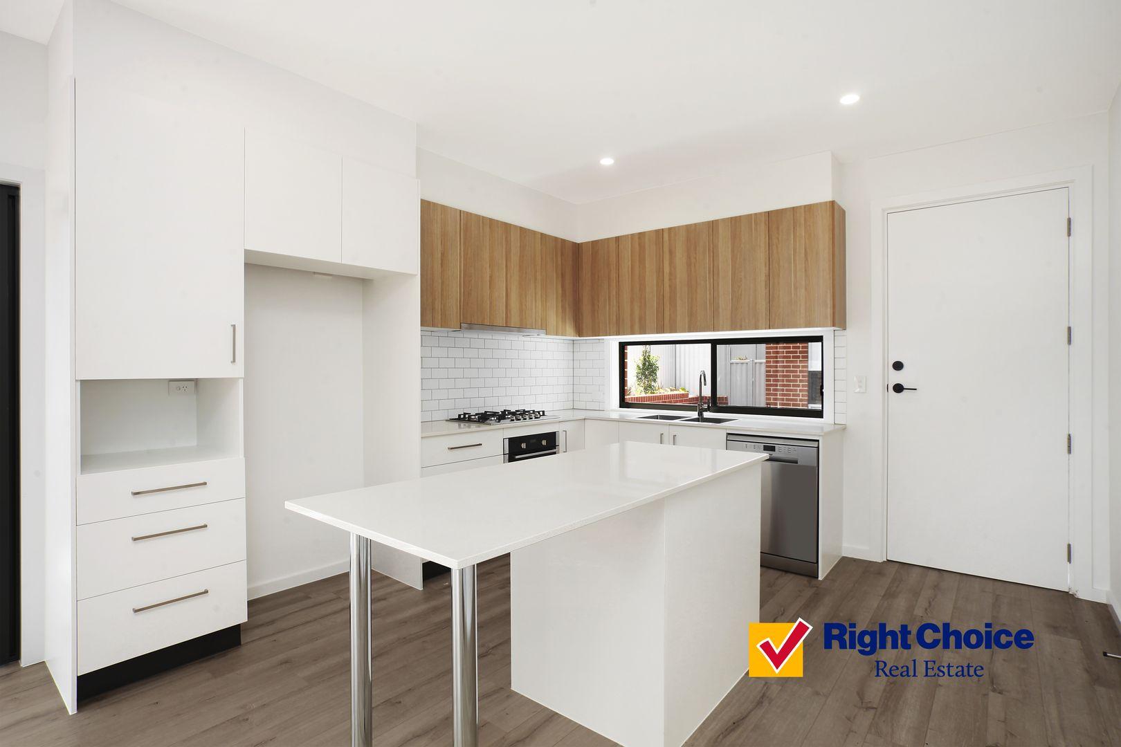 8/44-46 Kingston Street, Oak Flats NSW 2529, Image 2