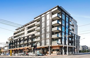 Picture of 114/26 Lygon Street, Brunswick East VIC 3057
