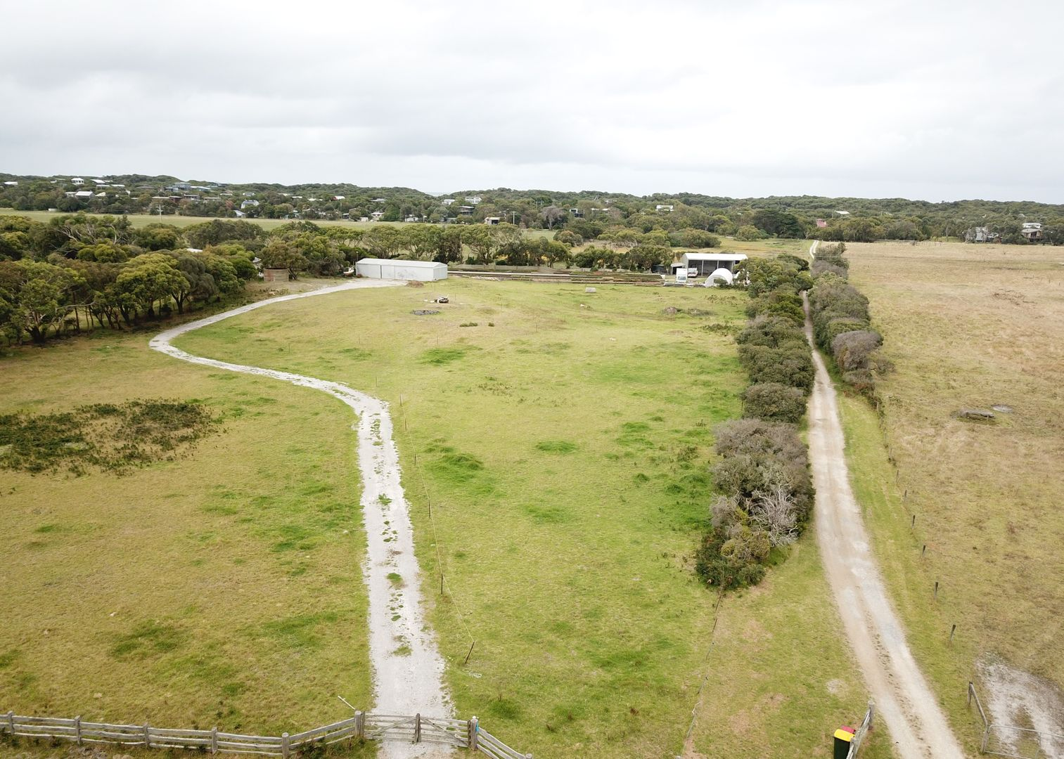 62 Sandy Point Road, Sandy Point VIC 3959, Image 1