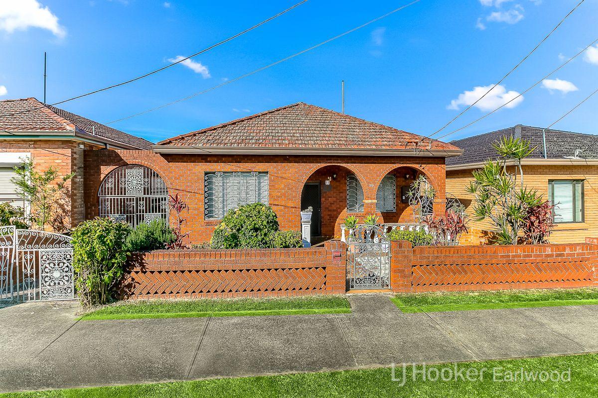 99 Villiers Street, Rockdale NSW 2216, Image 0