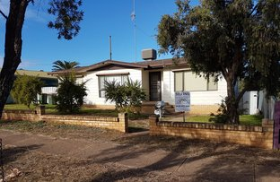 Picture of 72 MOLONG, Condobolin NSW 2877