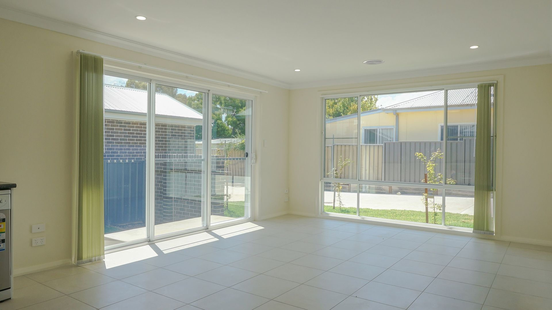1/27 Nile Street, Orange NSW 2800, Image 2