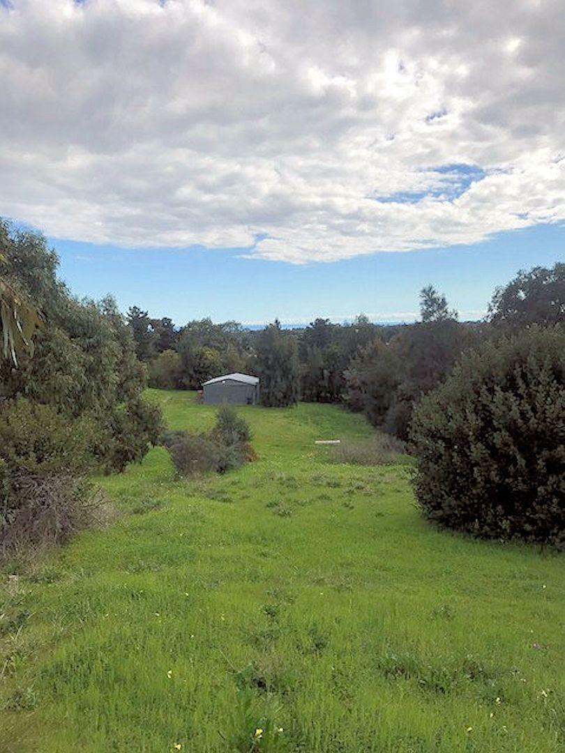 31 Upper Penneys Hill Rd, Onkaparinga Hills SA 5163, Image 0