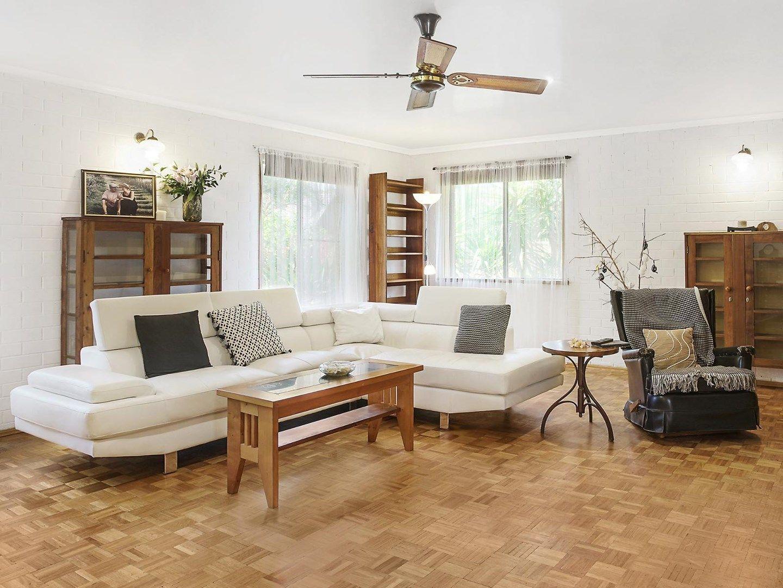 114 Alcorn Street, Suffolk Park NSW 2481, Image 1