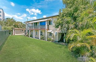 Picture of 3 Henry St, Redcliffe QLD 4020