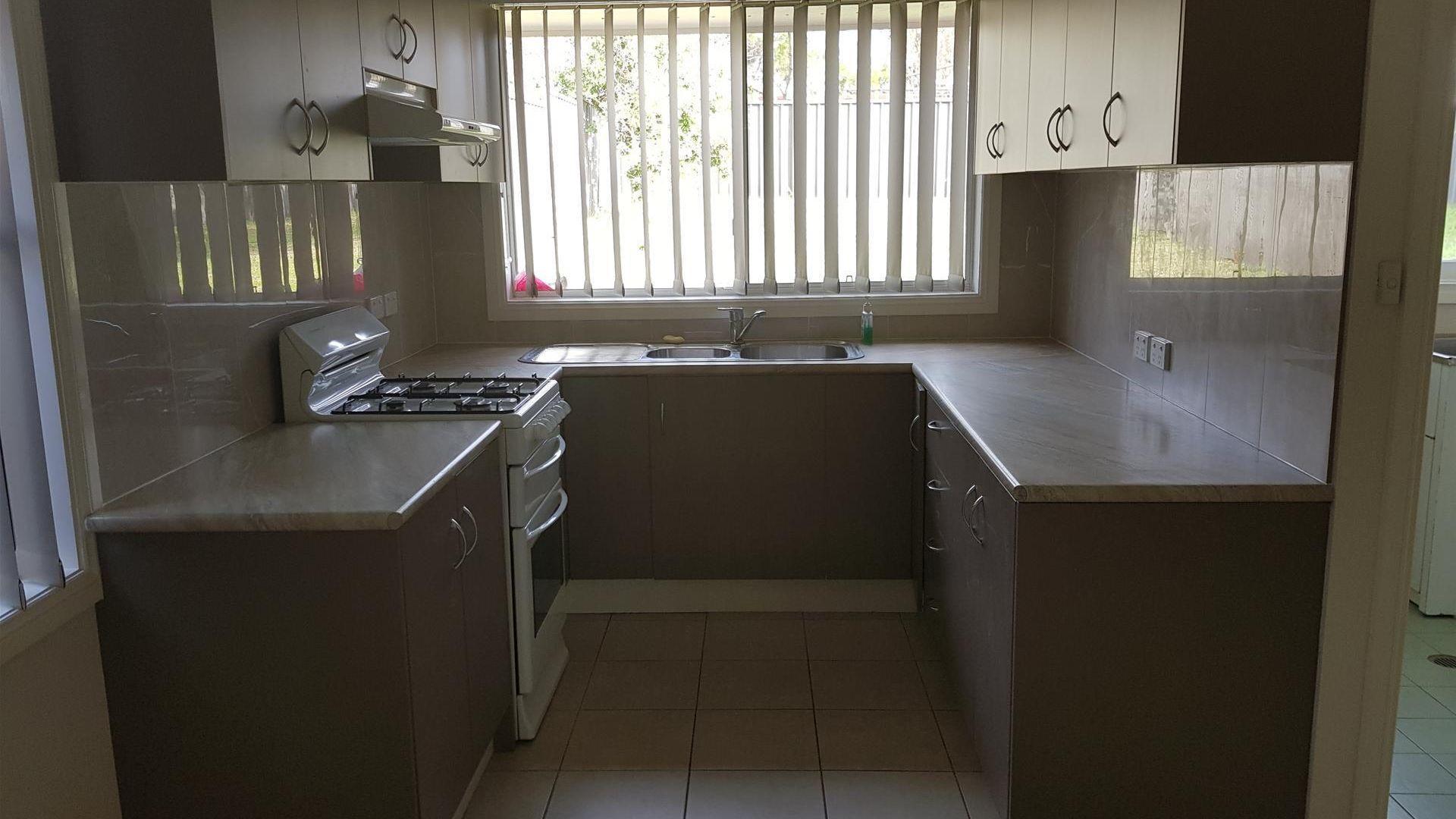 10 Jindalla Crescent, Hebersham NSW 2770, Image 1
