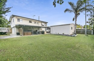 6 Ogilvie Street, Alexandra Hills QLD 4161