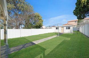 Picture of 19B Wickham St, Arncliffe NSW 2205