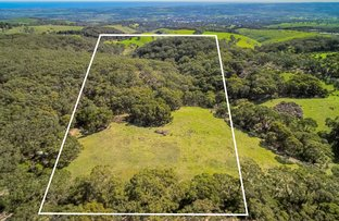Picture of 104 Range Road West, Willunga South SA 5172