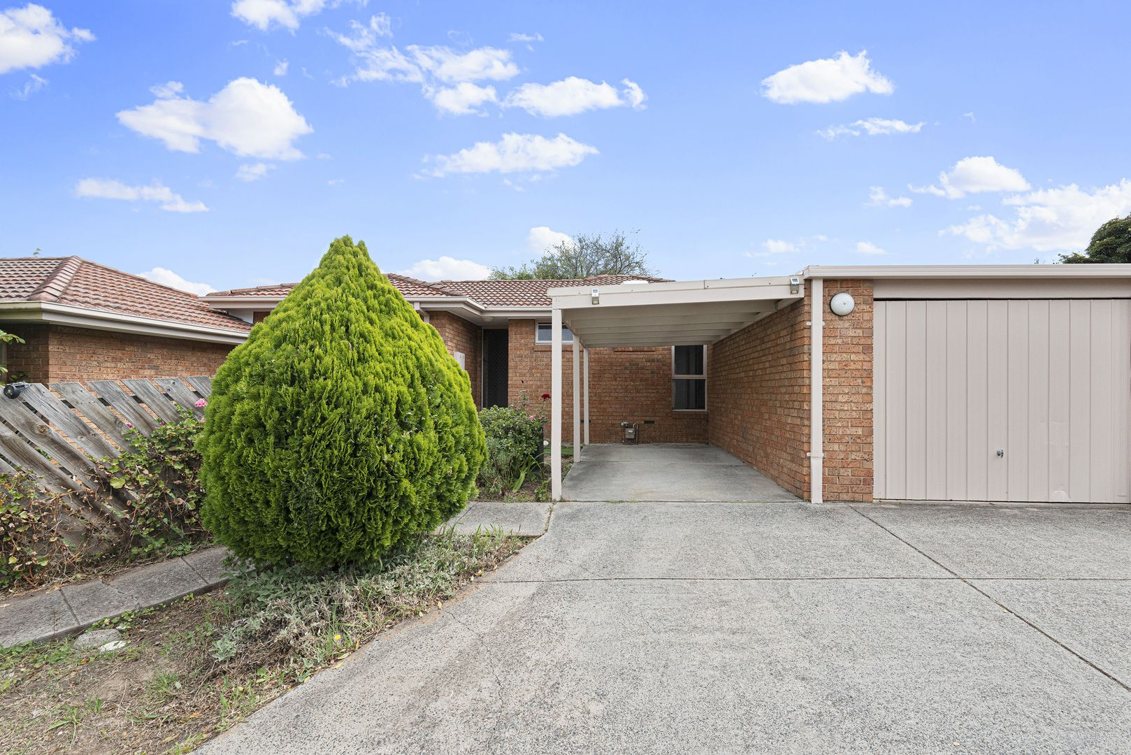 2/29 Talford Street, Doncaster East VIC 3109, Image 1